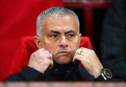 Jose Mourinho a fost condamnat la un an de închisoare. Fostul antrenor este acuzat de evaziune fiscală