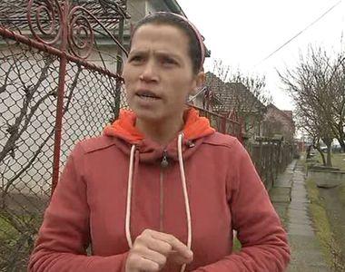 Am găsit-o pe mama din Satu Mare care și-a scos copilul la vânzare cu 10.000 de euro pe...