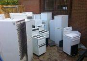 Ai aparate electronice și electrocasnice vechi în casă? Scapă URGENT de ele! De ce spun specialiștii că sunt PERICULOASE!