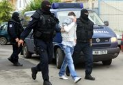 Polițiștii din Constanța au arestat un tânăr de 20 de ani! E ÎNFIORĂTOR ce a făcut acesta mai multor femei în ultima lună! Nu a ținut cont că e tânără sau bătrână și....