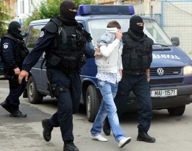 Polițiștii din Constanța au arestat un tânăr de 20 de ani! E ÎNFIORĂTOR ce a făcut...