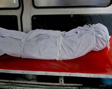 Avea 21 de ani și a murit din cauza unei tradiții stupide! O tânără și-a pierdut viața...