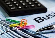 Modificările fiscale îi fac pe patroni să-și mute afacerile în Bulgaria