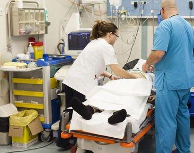 Alte cinci persoane au murit din cauza gripei. Numărul deceselor a ajuns la 87