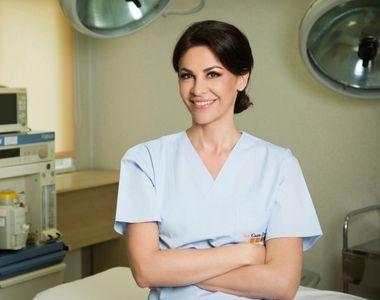 """Dr. Adina Alberts, despre falsului medic Matteo Politi: """"Autoritățile cunoșteau..."""