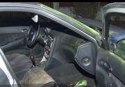 Un bărbat  a fost împușcat de polițiști, lângă București! Nu a oprit la semnalele organelor