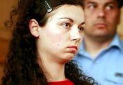 Vestea MINUNATĂ primită de Carmen, studenta criminală de la Timișoara! Legea recursului compensatoriu o ajută să iasă din închisoare! Câte zile de libertate a câștigat?