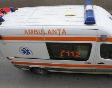 Doi tineri de 18 ani din Iași au decis să își pună capăt zilelor! Cum au fost găsiți în...