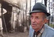 Băiatul lui Petrache Lupu este foarte bolnav! Nea Mihai are 82 de ani și locuiește în Maglavit, satul în care se spune că tatăl lui l-a întânit pe Dumnezeu FOTO