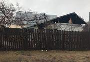 Fiul unui preot din Prahova, suspect că a ucis și incendiat o bătrână! Descoperirile cutremurătoare făcute de anchetatori!