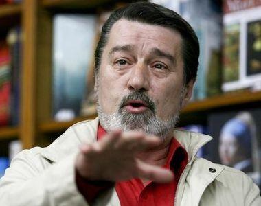 """Un celebru realizator tv se simte răzbunat după bătaia luată de Mircea Badea: """"M-a..."""