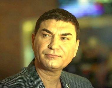 Borcea a fost încarcerat la Penitenciarul Rahova, după ce a fost condamnat la 5 ani de...