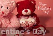 Astea sunt cele mai tari oferte de Sfântul Valentin! Află cum poți petrece un weekend de vis alături de persoana iubită!