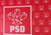 Doliu în lumea politică! Un important membru PSD s-a stins din viață