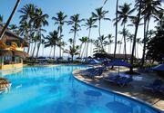 Vacanțe exotice low-cost! Când e momentul ideal pentru a cumpăra bilete și care sunt cele mai bune destinații