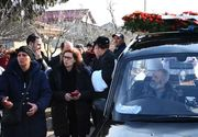 Un preot a lăsat mortul în portbagaj, după ce nu i-a convenit suma primită pentru înmormântare