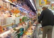 Prețurile au BUBUIT! Românii își dau ultimii bani pe fructe și legume din export, la supra-preț!