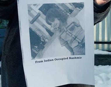 Primele imagini cu băiețelul de 6 ani, decapitat în fața mamei lui. Motivul este...