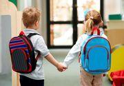 Elevii bucureşteni vor circula gratuit cu transportul in comun incepand de luni