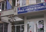 Femeia din Gorj pe care medicul de la spitalul din Târgu Jiu a refuzat să o consulte a murit