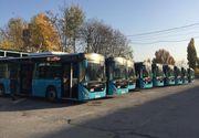 Anunț important pentru pensionarii din București. Ce se întâmplă cu abonamentele de călătorie GRATUITE