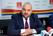 Încă un deputat a demisionat din cadrul PSD