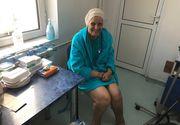 """Lucica, despre familia donatorului care i-a salvat viața: """"Dumnezeu să va dea sănătate, așa cum și voi, prin gestul vostru, mi-ați dat mie"""""""