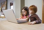 Pericolul la care copilul tau este expus zilnic atunci cand sta pe internet! AI GRIJA MARE! Multi copii au patit-o deja!