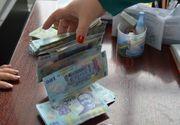 Câți bani poți câștiga din dobânda de la bancă! Iată care sunt țările unde se pot obține cele mai mari dobânzi