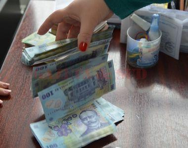 Câți bani poți câștiga din dobânda de la bancă! Iată care sunt țările unde se pot...