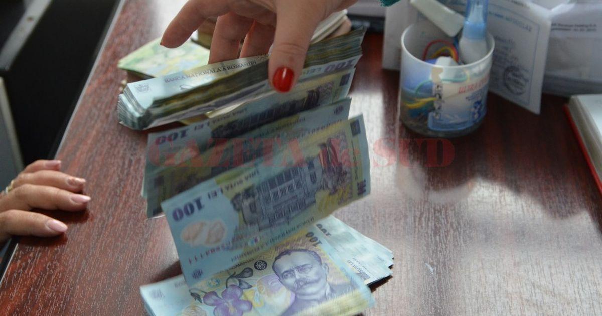 Cum să câștigi bani învățând din greșelile mele