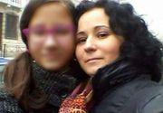 O româncă de 38 de ani a fost ucisă în Italia, sub privirile disperate ale fiicei sale