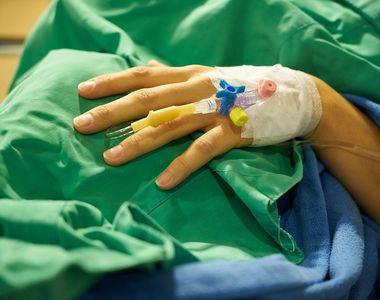 Boala care face ravagii în rândul româncelor! Mii de femei mor anual din cauza ei!...