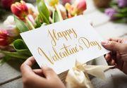 Ce spun zodiile de Ziua Îndrăgostiților. Cum își surprind partenerii