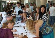 Elevii sunt în ALERTĂ. Ce decizie s-a luat în privința examenului de BAC și Evaluare Națională
