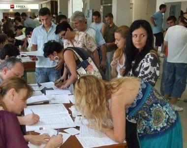 Elevii sunt în ALERTĂ. Ce decizie s-a luat în privința examenului de BAC și Evaluare...