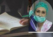 """Primele declarații ale medicului fals de la Spitalul Județean Ilfov: """"Mi-e teamă pentru viața mea!"""""""