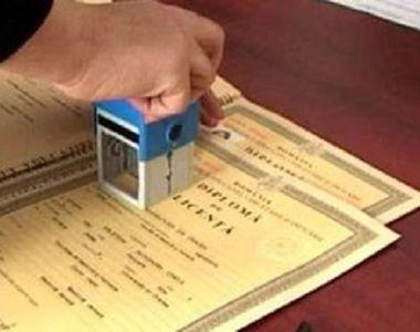 Angajații unui birou de traduceri din Galați s-au ales cu dosar penal după ce au...