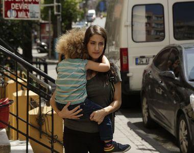 Detalii neștiute din viața actriței care o interpretează pe Filiz în serialul...