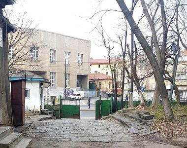 Bacterie ucigașă la Institutul Marius Nasta. Doi pacienți au murit, alți doi sunt...