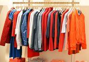 Magazinele din centrele comerciale se pregatesc sa incheie sezonul reducerilor de iarna!