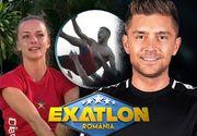 Îl credeai pe Costin Gheorghe de la Exatlon bad boy-ul competiţiei? Iată cum a vorbit despre el fosta colegă Diana Pivniceru! VIDEO!