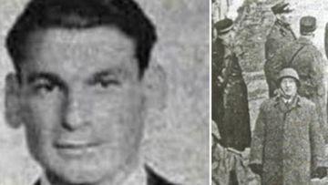 """64 de ani de la """"atacul de la Berna"""", atunci când 5 români au ocupat pentru 3 zile sediul legației române din capitala Elveției"""