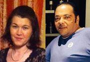L-au găsit mort în celulă! Ce s-a întâmplat cu italianul care i-a dat foc şi a ucis-o pe Violeta Senchiu