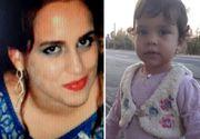 O mamă și fiica ei au dispărut fără urmă!  Cele două locuiau în Prahova și sunt de negăsit