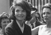 Sora mai mică a lui Jackie Kennedy, Lee Radziwill, a murit la vârsta de 85 de ani