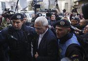 Liviu Dragnea, termen la ICCJ în dosarul angajărilor fictive de la DGASPC Teleorman. Liderul PSD contestă condamnarea la trei ani şi jumătate de închisoare