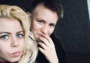 Anul trecut iubitul i-a tăiat nasul Alexandrei, iar ea i-a rugat pe polițiști să nu îl aresteze. Astăzi au găsit-o în casă cu un cuțit în spate! La numai 20 de ani a fost ucisă cu bestialitate
