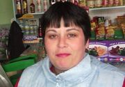 Lina Monica, femeia care și-ar fi omorât cei trei bebeluși, ar putea scăpa de închisoare