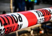 Mort în cadă la 15 ani. Ce au descoperit oamenii legii i-a șocat pe părinți